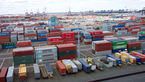 افزایش صادرات ایران به عراق در نیمه نخست امسال