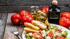 3 غذای رژیمی خوشمزه برای افراد چاق