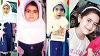 گفتگو با خانواده داغدار 4 دانش آموز دختر که در آتش سوختند / زاهدان + عکس