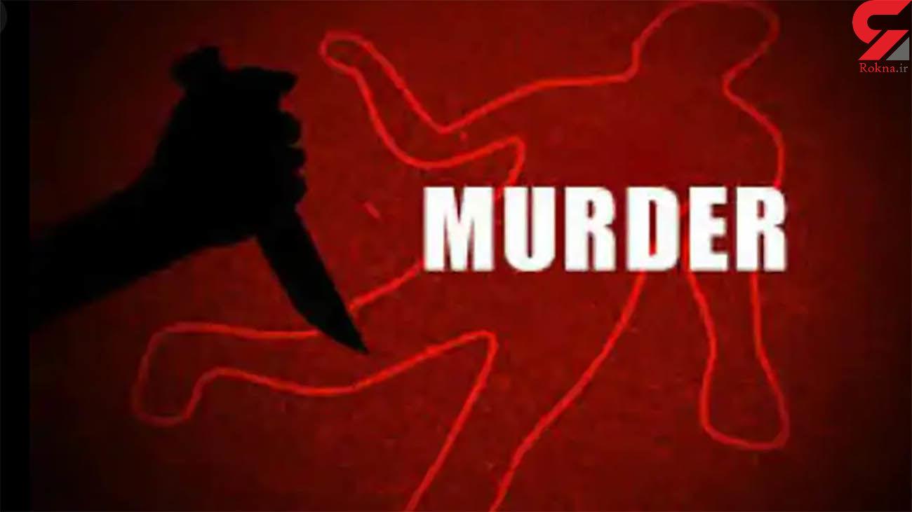 اعدام برای قاتل دو برادر ! / در امریکا هم اعدام داریم ! + عکس
