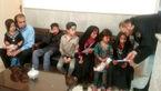خبری از سرنوشت ٦ کودک گمشده گرمساری + عکس