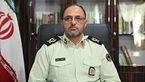 افزایش 47 درصدی کشفیات مواد مخدر استان کرمان