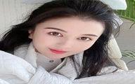 مرگ دختر جوان باانجام 3 جراحی زیبایی در یک روز!