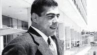 جزییات خودکشی غلامرضا تختی از زبان پسرش! / یک مرد بی گناه بارها زندان رفت! / مادرم بی گناه تر بود! + جزییات