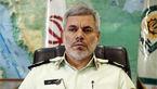 سهم امنیت اجتماعی مشهد در سبد بودجه باید مشخص شود