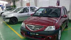 گرانفروشی وحشتناک قطعات ماشین در بازار / مسئول کیست؟!