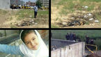 قاتل آتناکوچولو در برابر قتل 3 زن دیگر در پارس آباد قرار گرفت/آمارها هرروز افزایش پیدا می کند!+ عکس