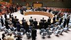 شورای امنیت دوشنبه درخصوص قطعنامه ضدایرانی رای گیری میکند