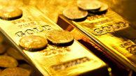 قیمت سکه و طلای 18 عیار امروز دوشنبه 10 آذر 99 + جدول