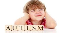 ارتباط طبیعت گردی با درمان اختلال اوتیسم