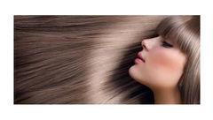 بدون دکلره با مواد خانگی موهای تان را بلوند کنید