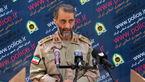 مرزبان ربوده شده ایرانی زنده است/جزئیات درگیری مسلحانه در مرز سراوان