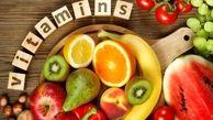 کدام خوردنی ها منبع ویتامینD هستند؟