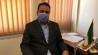 خدمات الکترونیکی در دانشگاه علوم پزشکی گیلان غیر حضوری شد