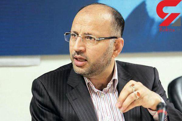 آغاز ثبتنام متقاضیان دفاتر خدمات قضایی از ۲۳ مهر