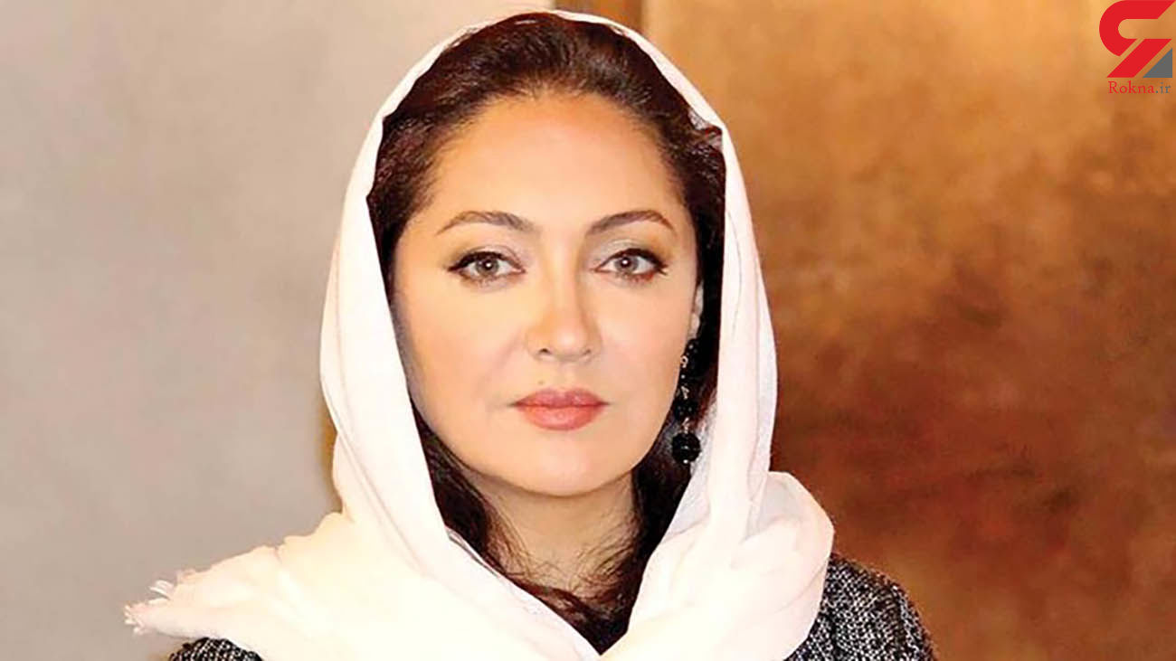 نیکی کریمی زیباترین خانم مجرد سینمای ایران + عکس های جذاب