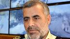 دستگیری عامل  سرقت های مسلحانه در ایرانشهر
