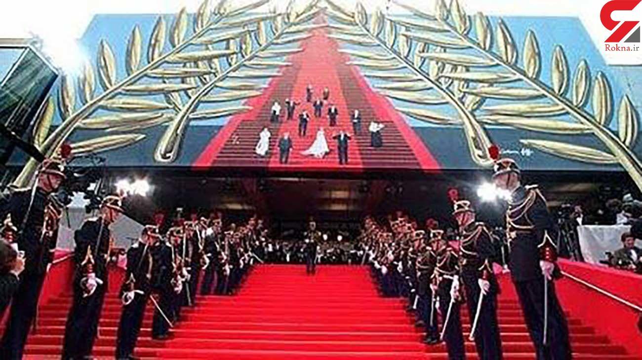 یک فیلم ایرانی در میان فیلم های کلاسیک جشنواره کن