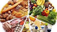 در دوران کرونا از این مواد خوراکی غافل نشوید