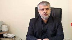 جزییات حکم متهم اصلی پرونده ایران صدرا