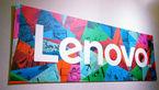 لنوو لپ تاپ های تینک پد جدیدش را معرفی کرد +عکس