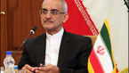 طرح زوج و فرد در تهران حذف میشود