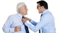 میل به رها شدن از «مدیر بد» دلیل ۵۰ درصد استعفاها