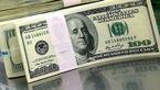 حرکت خزنده قیمت دلار به سمت ۳۹۰۰ تومان