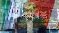 اعلام آمادگی عبدالناصر همتی برای دیدار با جوبایدن