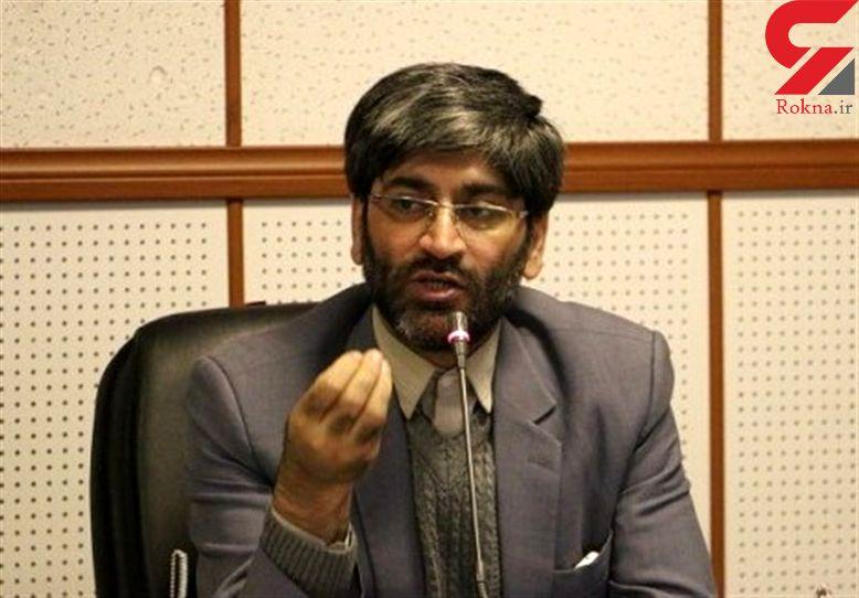 تشکیل پرونده کیفری برای مدیر بانکی خاطی در اردبیل