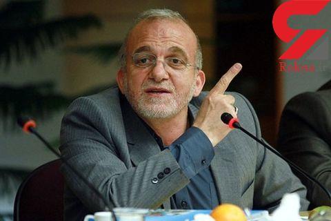 3 الزام حمایت از کالای ایرانی/ اصلاح قانون اصل 44