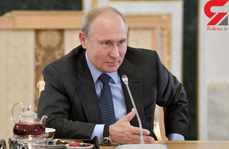 اختلاف نظر روسیه با اوپک درباره قیمت مطلوب نفت