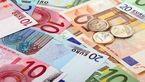 نرخ ۲۴ ارز بین بانکی کاهش یافت + جدول
