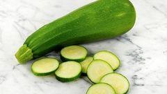 چشمان تیزبین با مصرف کدو سبز