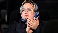 «بهاره رهنما» ملکه آلبانی میشود