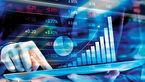 پیش بینی بورس در فروردین 1400 / کارشناس بورس به سهامداران هشدار داد