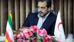 ۲۵ پایگاه امداد و نجات اصفهان فاقد خودروی نجات است