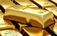 مذاکره برای ارسال طلا با پرواز باری!