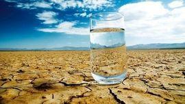 آب در تهران جیره بندی می شود ؟