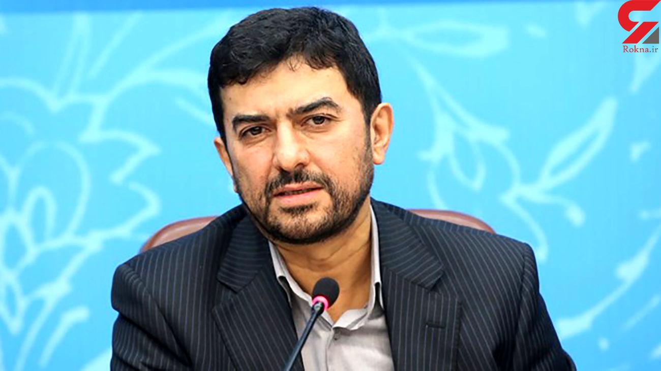 مهلت مدرس خیابانی رو به اتمام است / دولت هر چه سریعتر وزیر پیشنهادی صمت را معرفی کند
