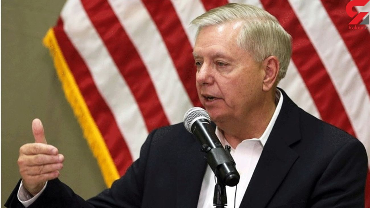 Graham: Judiciary Committee to Probe 'All Credible Allegations of US Voting Irregularities'