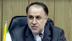 حاجی بابایی: دستگاه های مسئول هر ۳ ماه گزارشی از رشد تولید کالای ایرانی را ارائه دهند