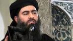 هلاکت معاون سرکرده داعش در حمله هوایی