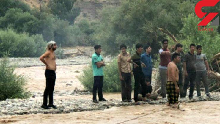پرونده اردوی وحشت 9 دانش آموز در سد لتیان روی میز دادستان پردیس + جزییات