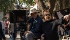جدیدترین اخبار از فیلم جدید مجید مجیدی