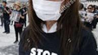 تظاهرات ضد «سگخوری» در کرهجنوبی!