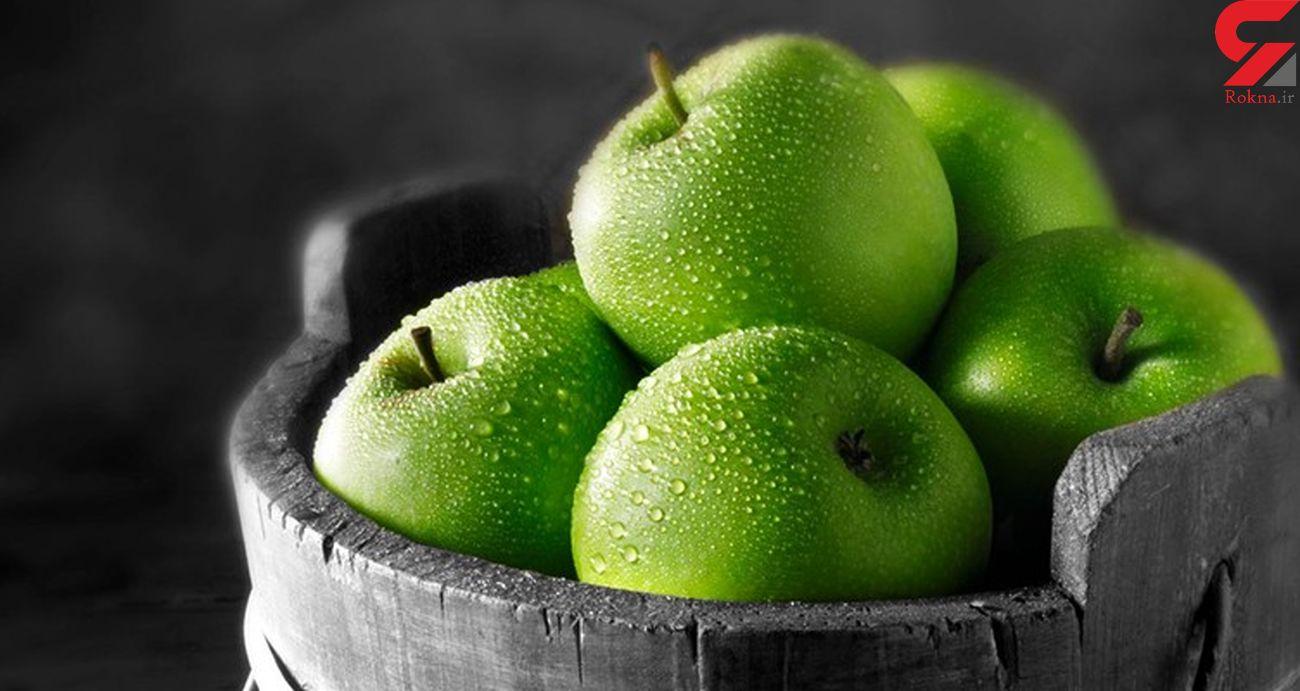 این 5 خوراکی خوشمزه ضد تهوع در سفرهای نوروزی فراموش نشود!