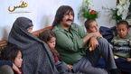 جشنواره فیلم صوفیه بلغارستان با فیلم ایرانی افتتاح شد+عکس