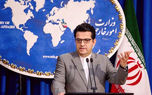 واکنش ایران به ابراز رضایت عربستان به اقدام تروریستی آمریکا در به شهادت رساندن سردار سلیمانی