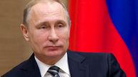 درآمد پوتین چقدر است؟ / شوکه می شوید + جزییات